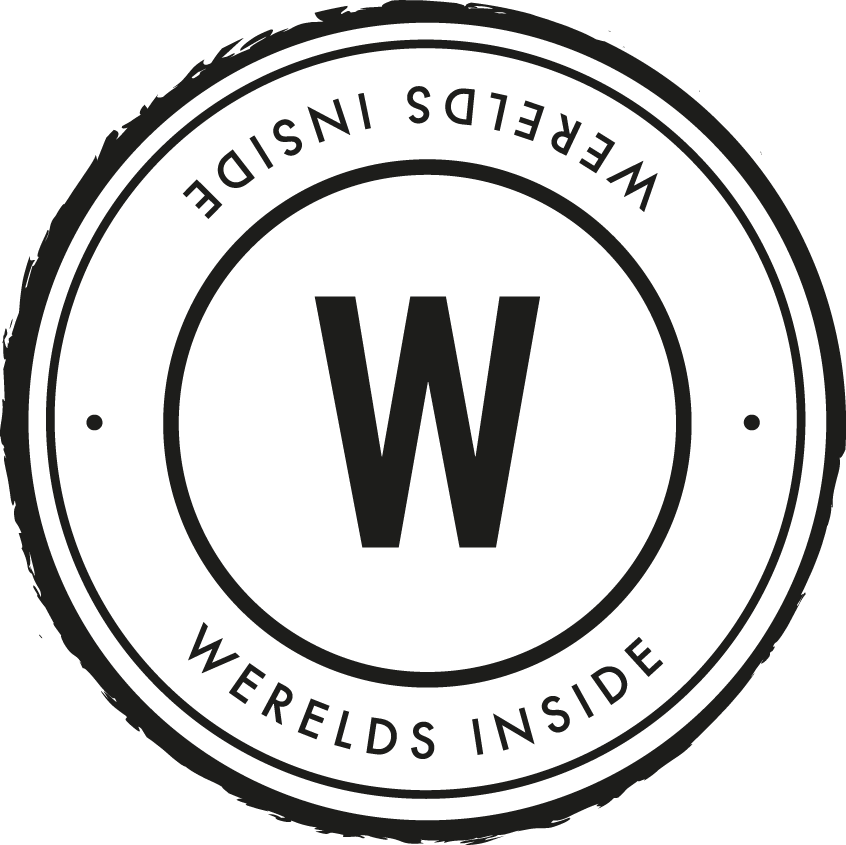 Werelds Inside